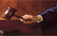 न्यायालय ने सेना अधिकारियों के खिलाफ दंडात्मक कार्रवाई पर लगाई रोक