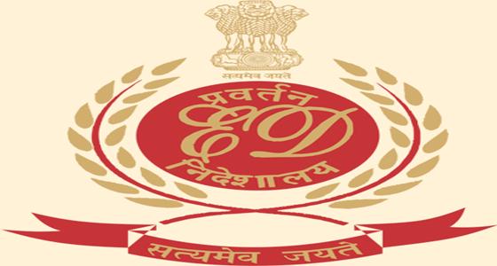 CM वीरभद्र दैवीय सुरक्षा कवच में मोदी की ED का सामना करने पलटन संग दिल्ली रवाना