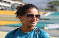 BJP MP अनुराग की HPCA की खोज महिला क्रिकेटर सुषमा को वीरभद्र सरकार का DSP पद का ऑफर