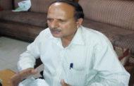 फ्राड FIR,फ्राड नाका,फ्राड बरामदगी,शिमला पुलिस का काला कारनामा HRTC के बहाल हुए RM की जुबानी,चिटटा निकला…