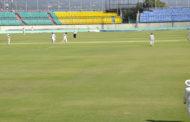 भारत-श्रीलंका वनडे 10 दिसबंर को धर्मशाला में,रणजी शुरू,पंजाब से भज्जी तो हिमाचल से ऋषि धवन आमने सामने