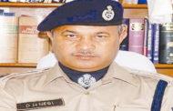 गुडिया गैंगरेप कांड: CM वीरभद्र के सबसे वफादार पुलिस अफसर DW NEGI को CBI ने किया गिरफ्तार