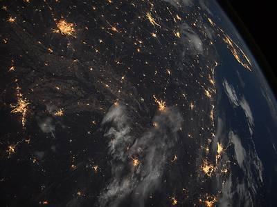 नासा के नए दूरबीन से मिलेगी ब्रह्मांड की अब तक की सबसे बड़ी तस्वीर