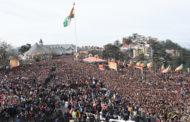 शपथ समारोह:जयराम ठाकुर केबिनेट में मंडी कांगड़ा का दबदबा,आखिर में जुड़ा किशन कपूर का नाम , बिंदल बाहर