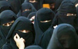 मदरसे में बंधक बनाकर रखी गयी 51 छात्राएं मुक्त, प्रबंधक गिरफ्तार
