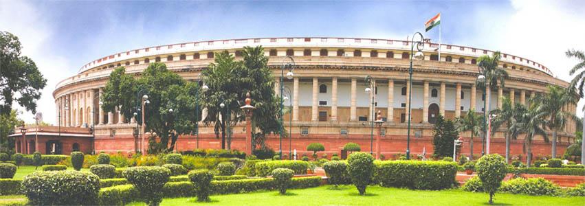 मनमोहन पर टिप्पणी, 2जी मुद्दे पर लोकसभा में कांग्रेस सदस्यों का शोर शराबा और वाकआउट