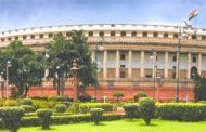संसद का शीतकालीन शत्र शुरू, शरद यादव और अली अनवर की सदस्यता खत्म