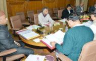 HPCA मामलों पर AG को हिदायत, कांग्रेस सरकार में लगे PAT के बराबर किया BJP सरकार मेंलगे विद्या उपासकों का मानदेय