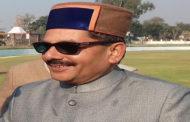 BJP सांसद अनुराग के खिलाफ आग उगलने वाले राजेंद्र राणा परिवार पर गजब का पलटवार,