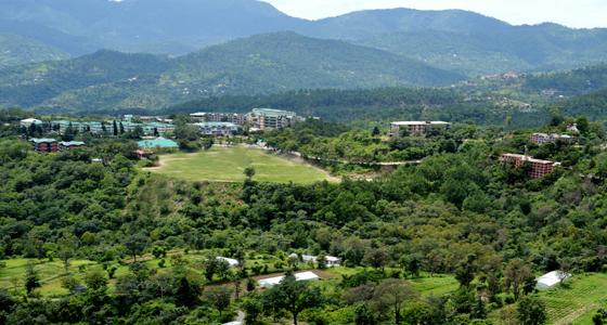 नौणी  विवि के 76 छात्रों ने पास की नेट की परीक्षा