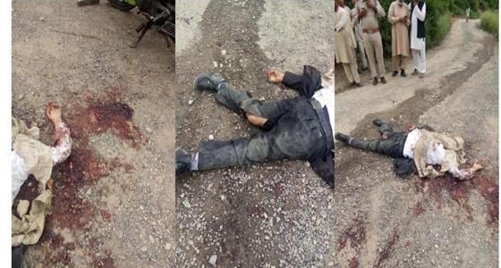 दलित जिंदान हत्याकांड:FACT FINDING कमेटी की रिपोर्ट में दहलाने वाले तथ्य, पढ़े पूरी रिपोर्ट