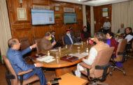 जयराम केबिनेट की डाक्टरों और पैरा मेडिकल स्टाफ को आउटसोर्स पर भरने को हरी झंडी